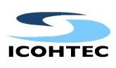logo-icohtec